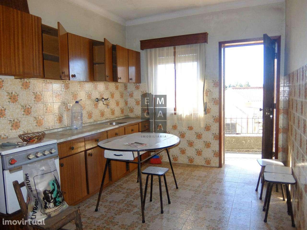 Moradia para comprar, Oliveira de Azeméis, Santiago de Riba-Ul, Ul, Macinhata da Seixa e Madail, Oliveira de Azeméis, Aveiro - Foto 6
