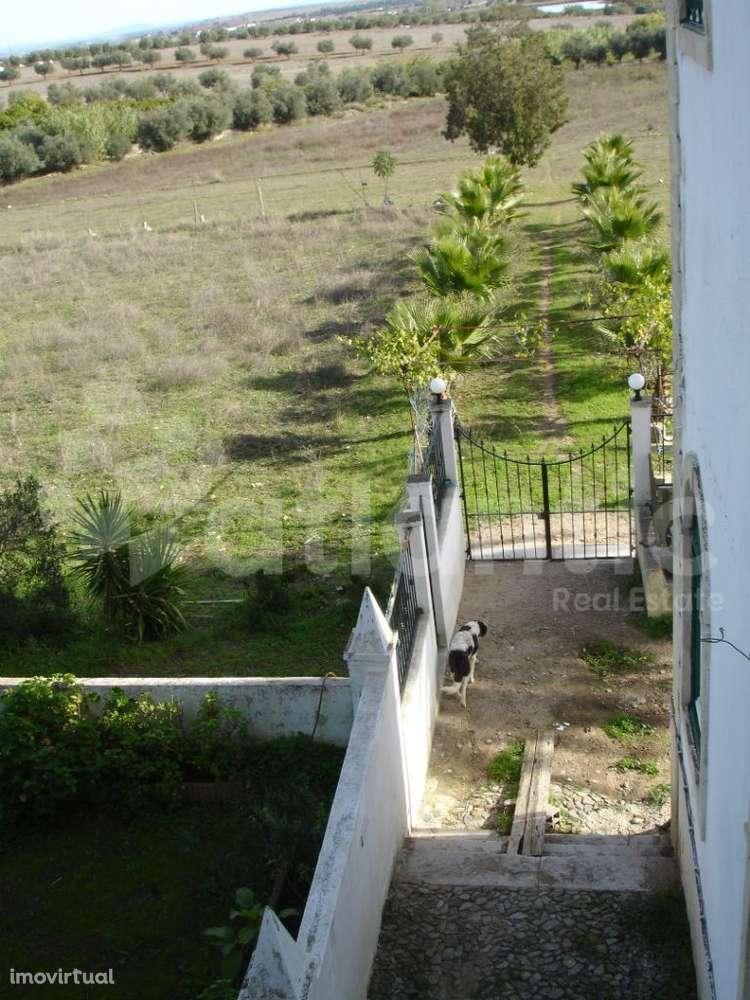 Quintas e herdades para comprar, Beja (Salvador e Santa Maria da Feira), Beja - Foto 34