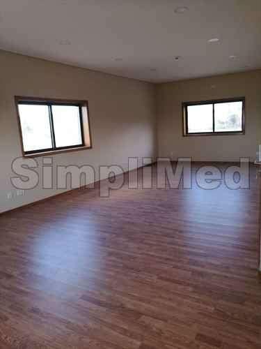 Escritório para arrendar, Alhos Vedros, Setúbal - Foto 7