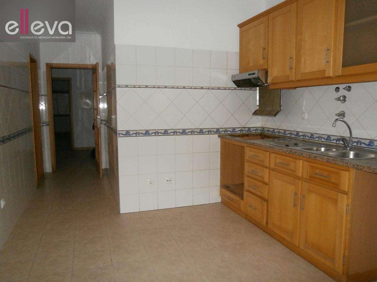 Apartamento para arrendar, Castelo Branco - Foto 3