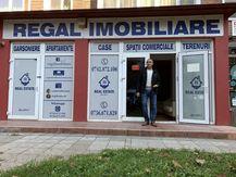 Dezvoltatori: Regal Imobiliare - Hunedoara, Hunedoara (localitate)