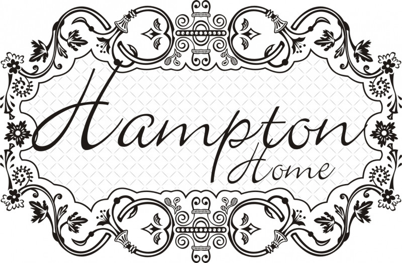 Hampton Home Nieruchomości