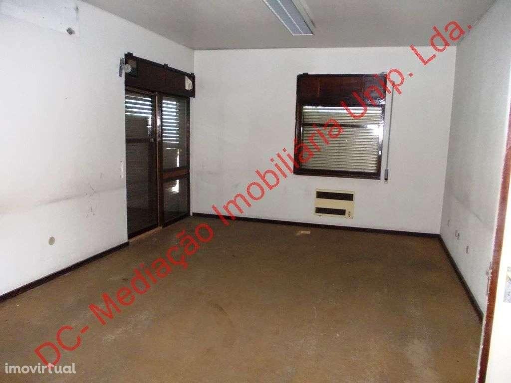 Moradia para comprar, Braga (São José de São Lázaro e São João do Souto), Braga - Foto 25