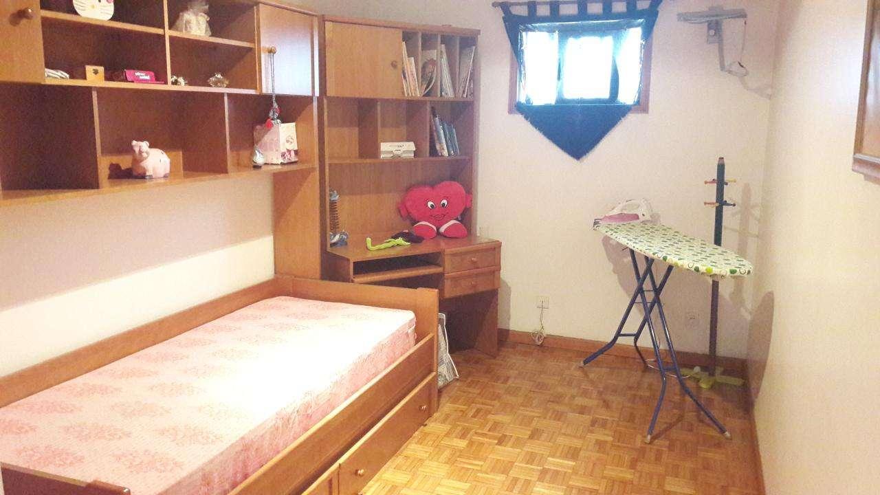Apartamento para comprar, Santa Maria de Lamas, Santa Maria da Feira, Aveiro - Foto 12
