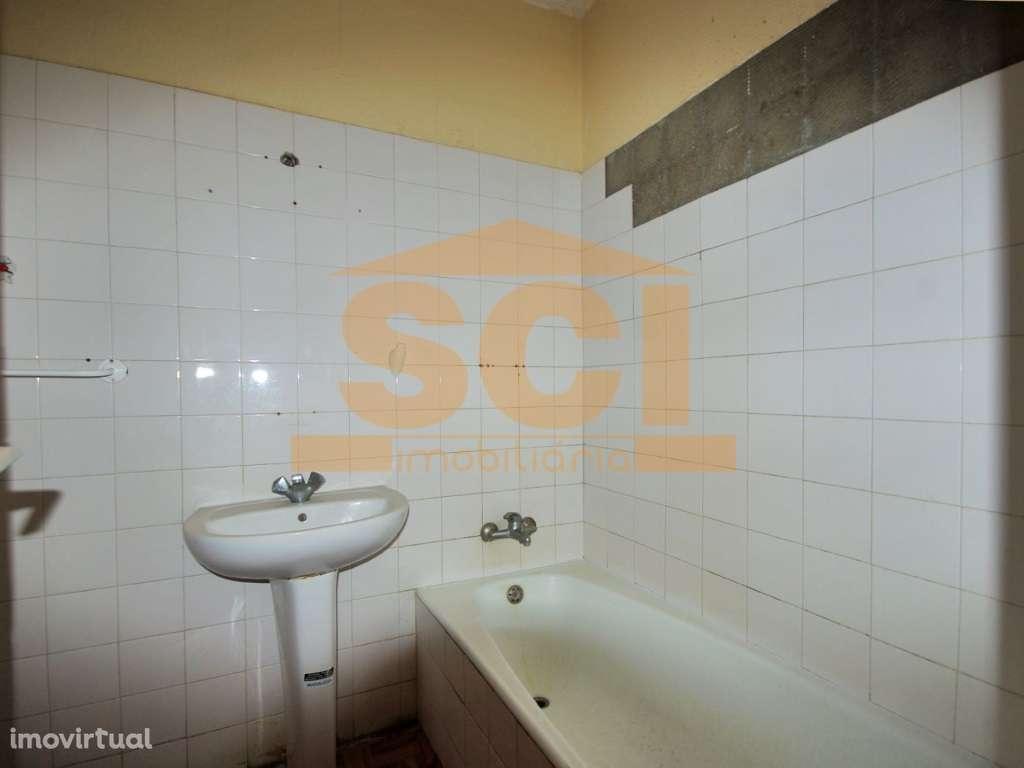 Apartamento para comprar, Baixa da Banheira e Vale da Amoreira, Moita, Setúbal - Foto 14