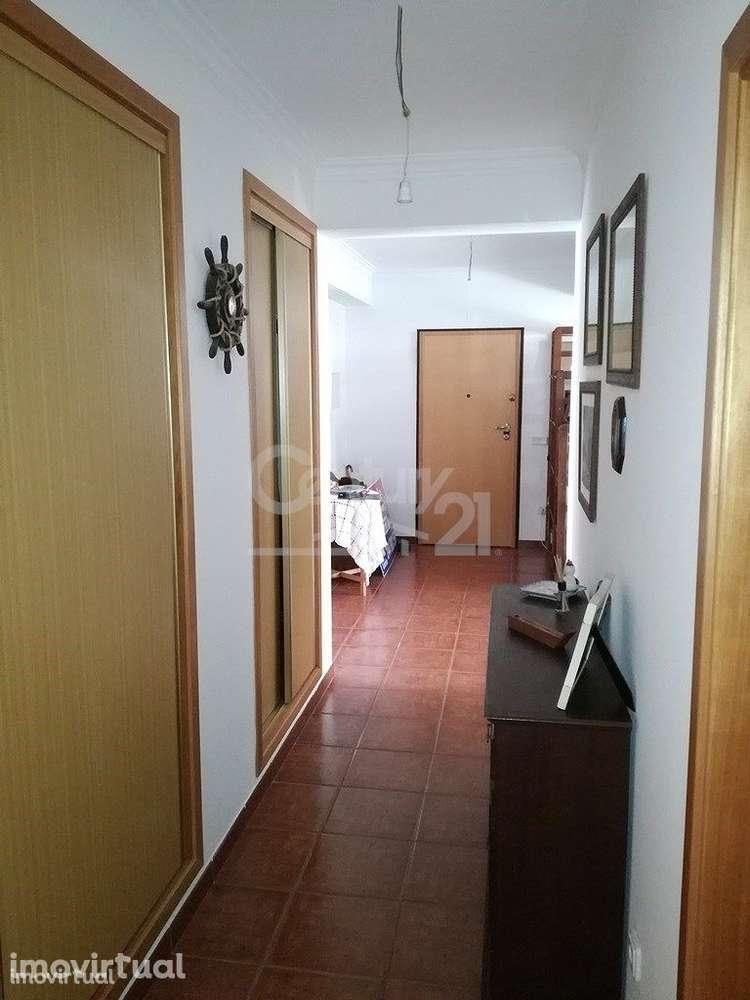 Apartamento para comprar, Granja do Ulmeiro, Coimbra - Foto 4