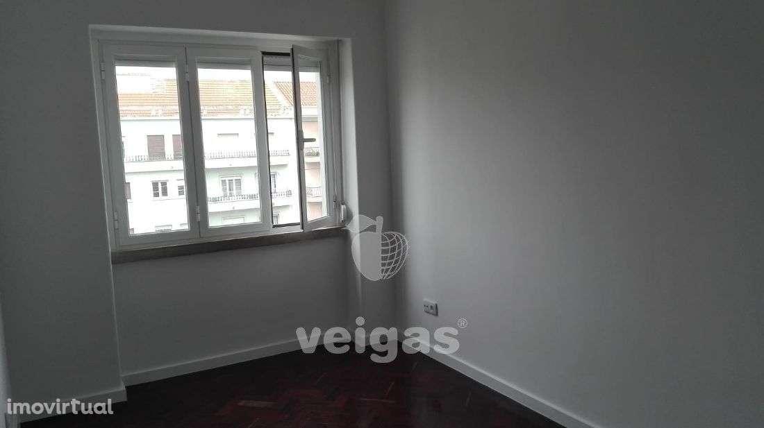 Apartamento para arrendar, Alvalade, Lisboa - Foto 21