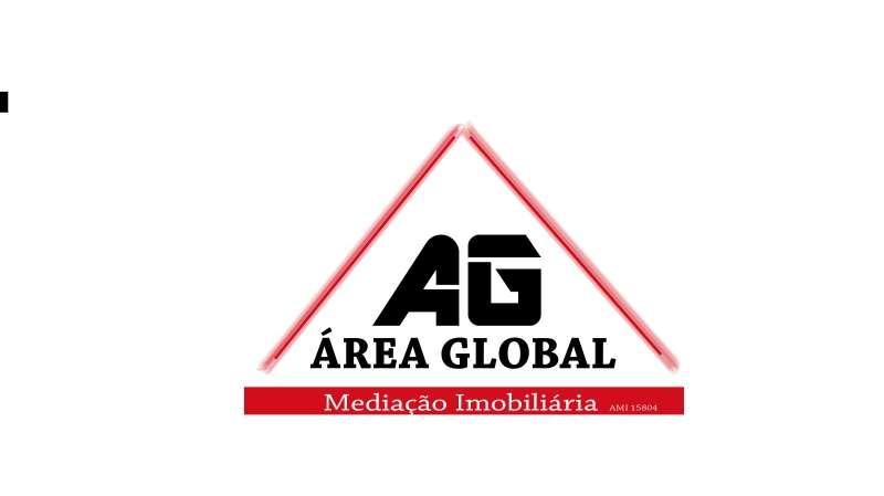Agência Imobiliária: Área Global