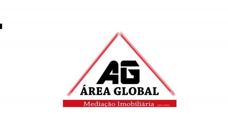 Área Global