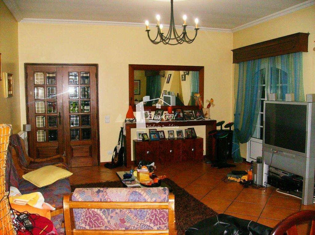 Moradia para comprar, Albergaria-a-Velha e Valmaior, Aveiro - Foto 10