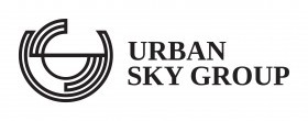 Urban Sky Group