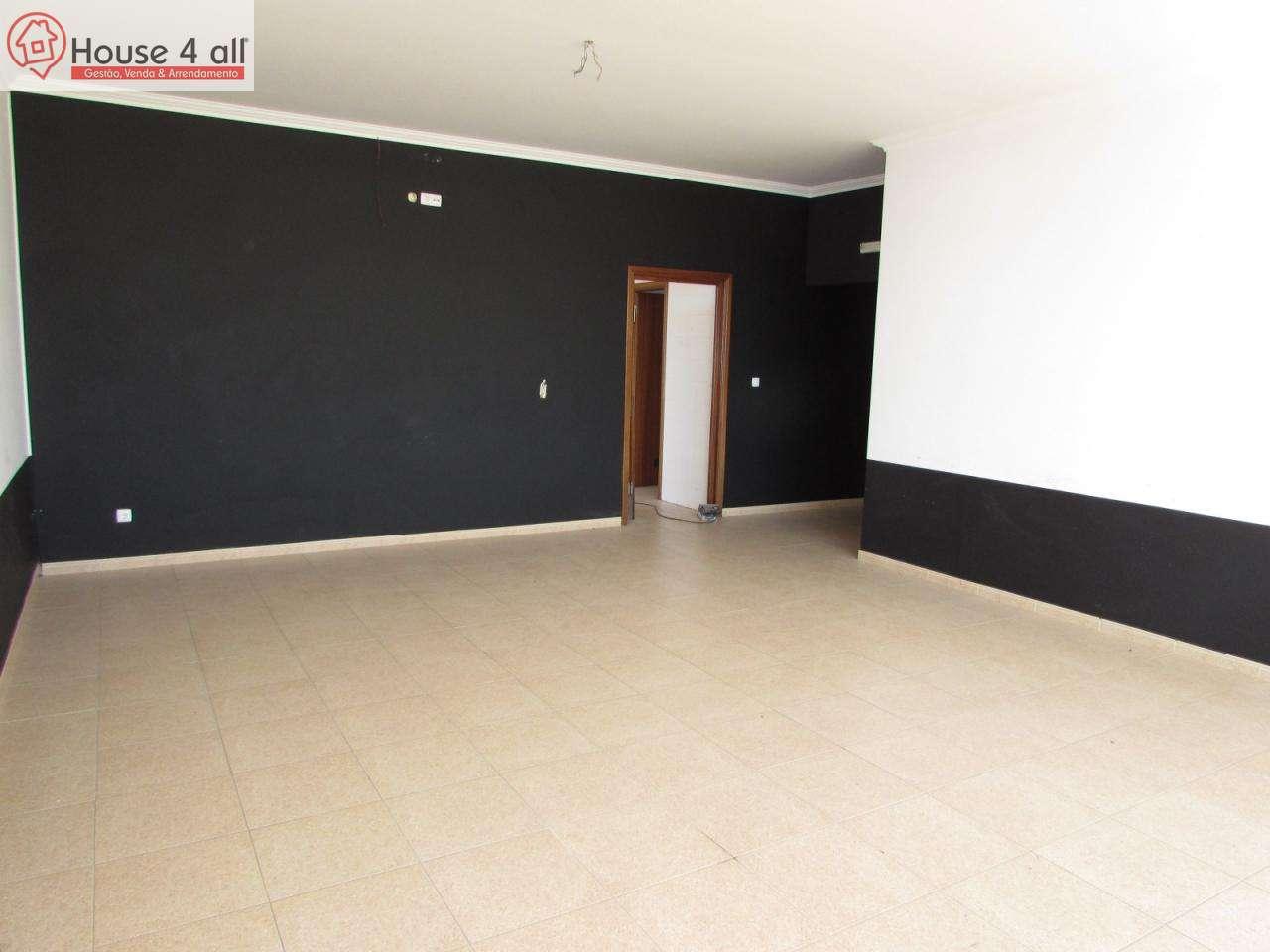 Loja para comprar, Gaeiras, Leiria - Foto 11