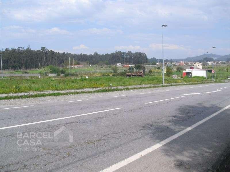 Terreno para comprar, Perelhal, Braga - Foto 16