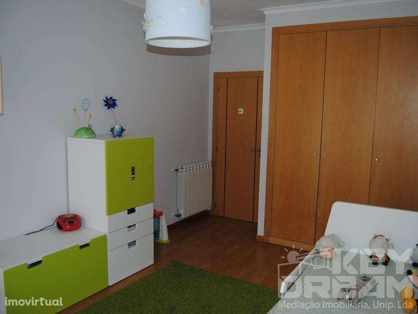 Apartamento para comprar, Pereira, Montemor-o-Velho, Coimbra - Foto 14