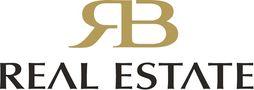 Agência Imobiliária: RB Real Estate | Ricardo Bettencourt, Lda