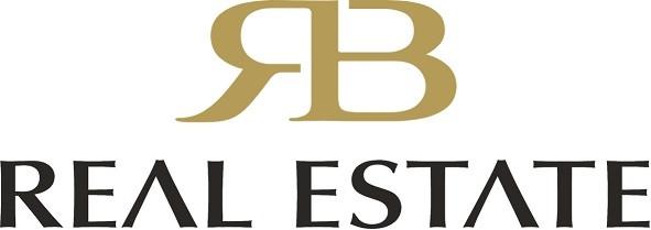 RB Real Estate | Ricardo Bettencourt, Lda