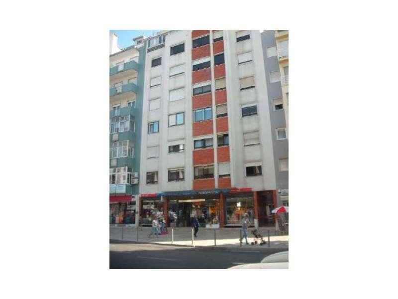 Loja para comprar, Benfica, Lisboa - Foto 1