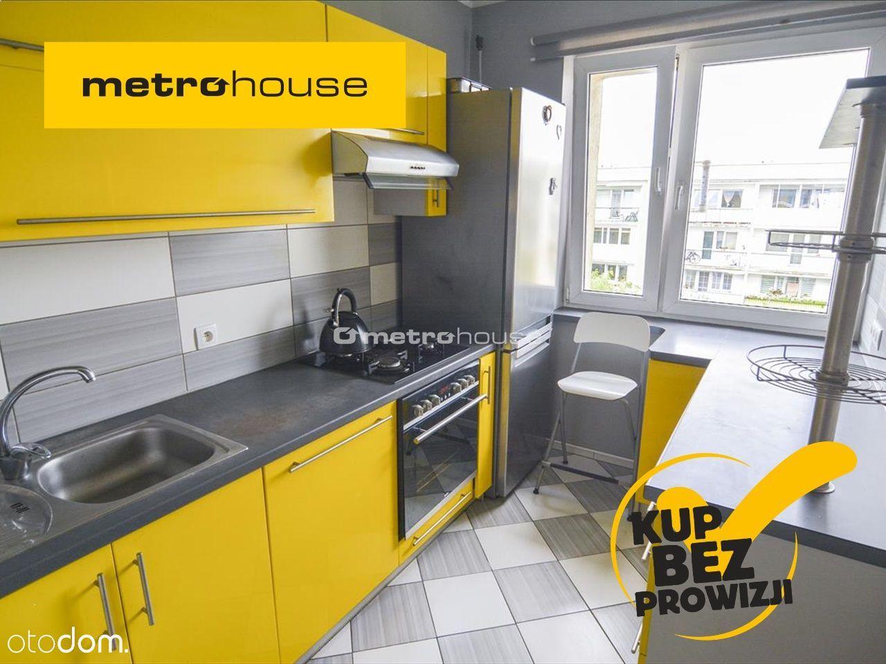 Mieszkanie, 52,97 m², Łódź
