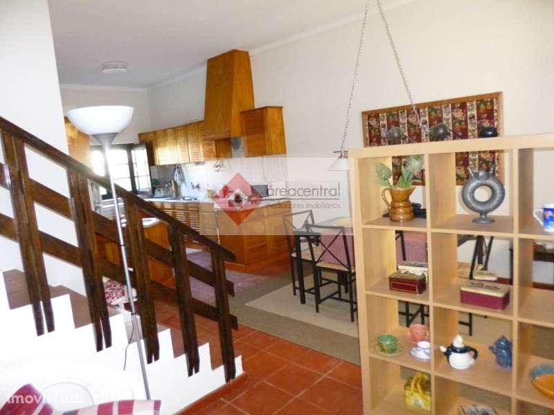 Moradia para comprar, Santa Maria, São Pedro e Sobral da Lagoa, Óbidos, Leiria - Foto 6
