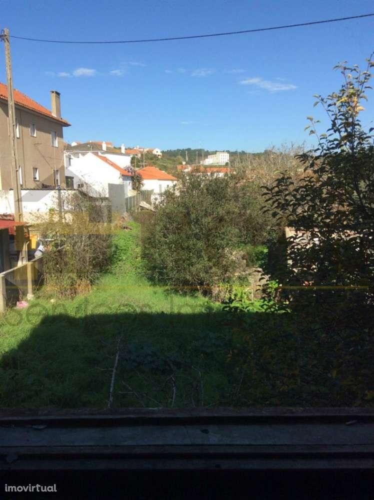 Quintas e herdades para comprar, Agualva e Mira-Sintra, Lisboa - Foto 3