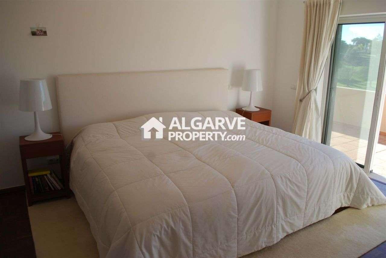 Moradia para comprar, Estômbar e Parchal, Lagoa (Algarve), Faro - Foto 12