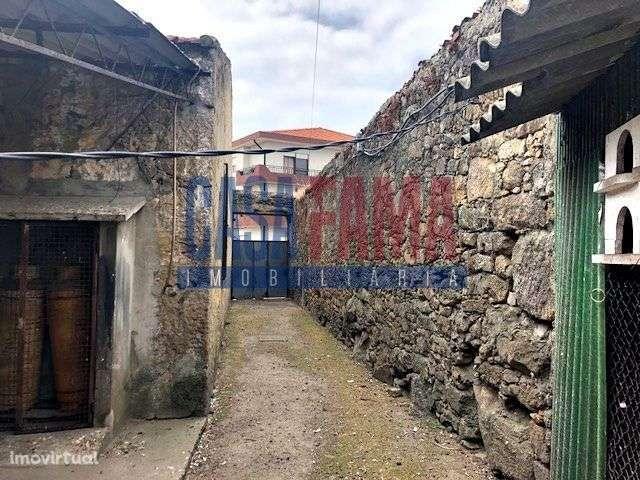 Quintas e herdades para comprar, Rio Mau e Arcos, Vila do Conde, Porto - Foto 6