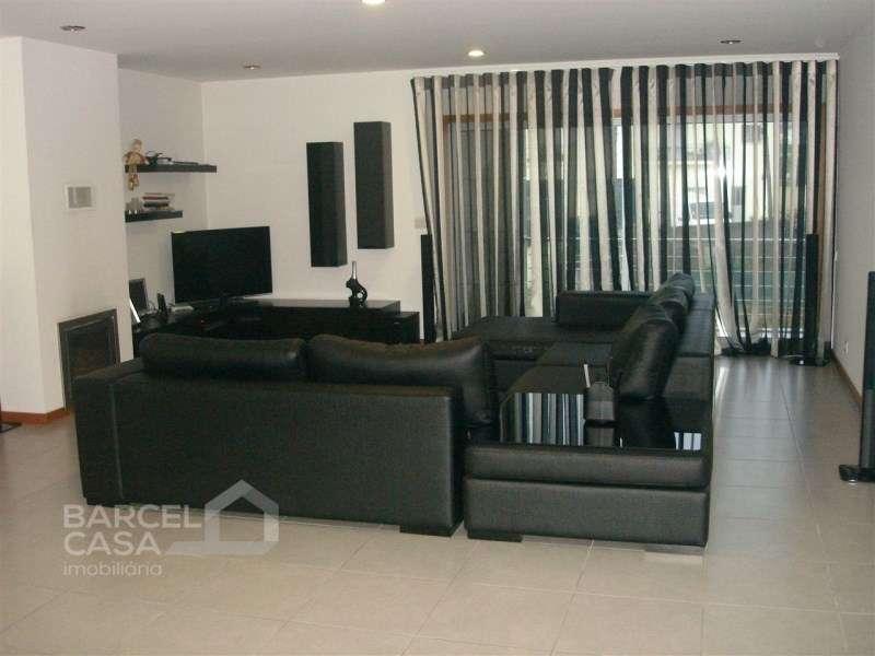Apartamento para comprar, Barcelinhos, Braga - Foto 4
