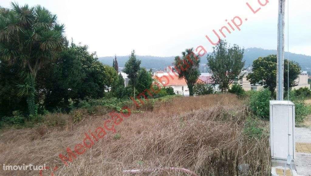 Terreno para comprar, Lamas, Braga - Foto 4