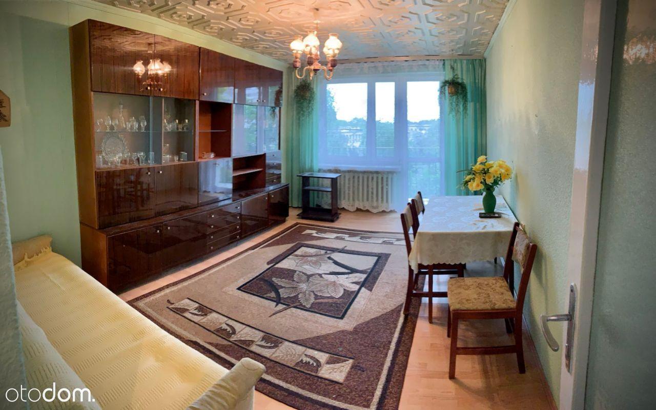 Mieszkanie Bronowice ul.Szablowskiego