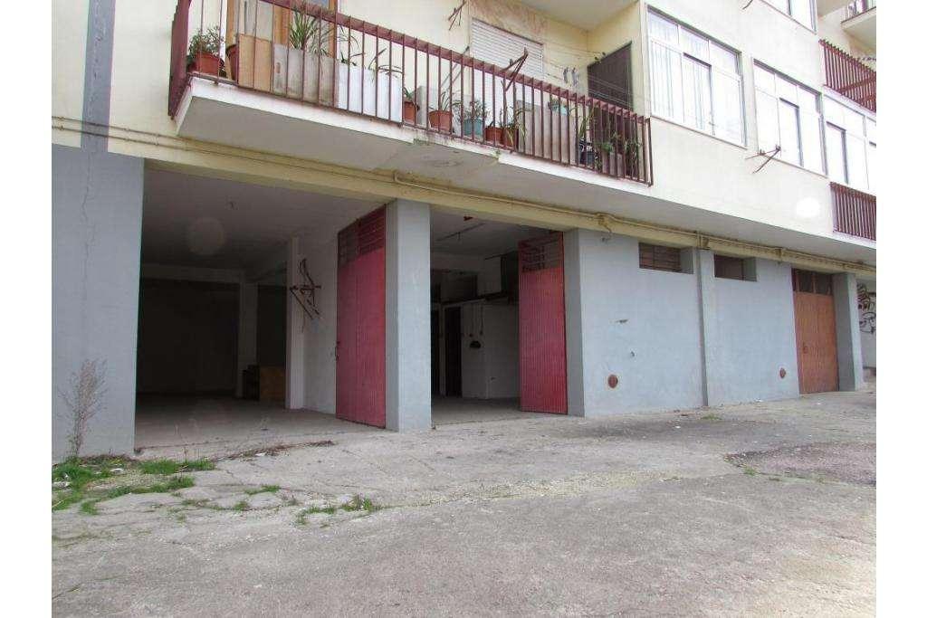 Garagem para comprar, Santarém (Marvila), Santa Iria da Ribeira de Santarém, Santarém (São Salvador) e Santarém (São Nicolau), Santarém - Foto 1