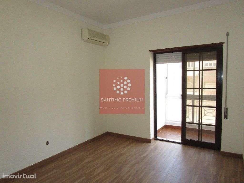 Apartamento para comprar, Alto do Seixalinho, Santo André e Verderena, Barreiro, Setúbal - Foto 6