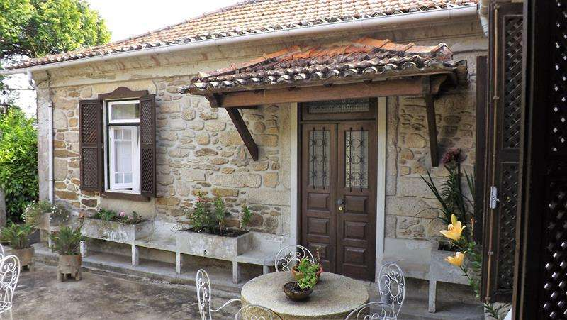 Quintas e herdades para comprar, Seixas, Viana do Castelo - Foto 19