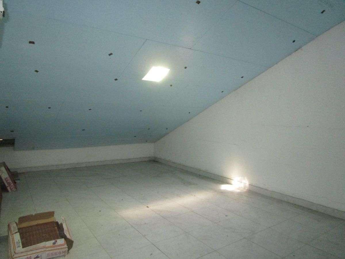 Apartamento para comprar, Alto do Seixalinho, Santo André e Verderena, Setúbal - Foto 20