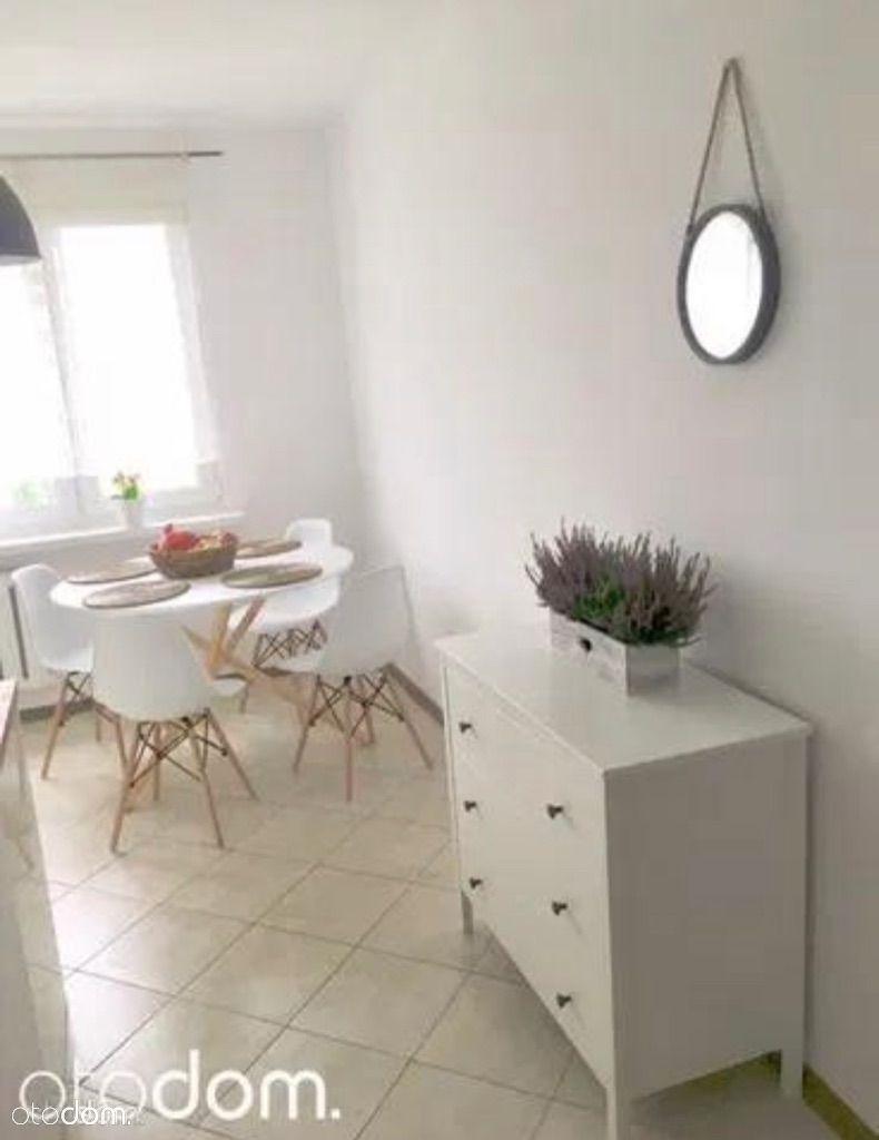 Mieszkanie 37 m2 w Dąbrowie Górniczej