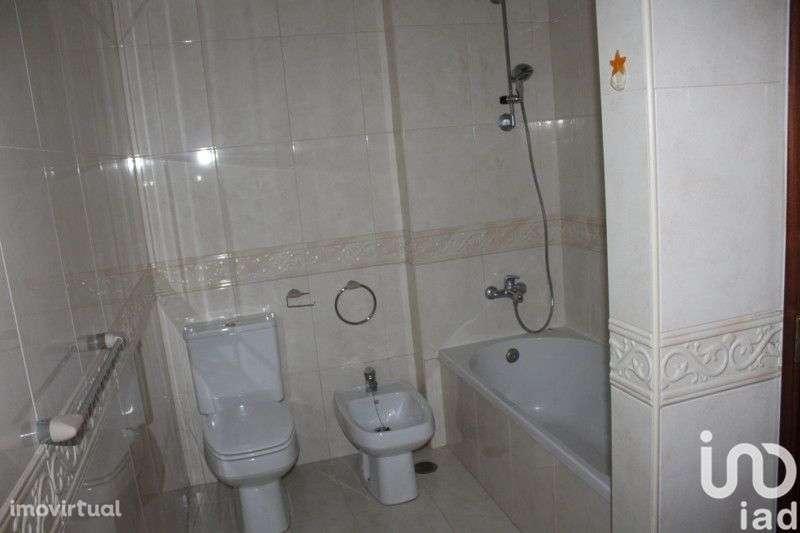 Apartamento para comprar, São João Baptista, Entroncamento, Santarém - Foto 9