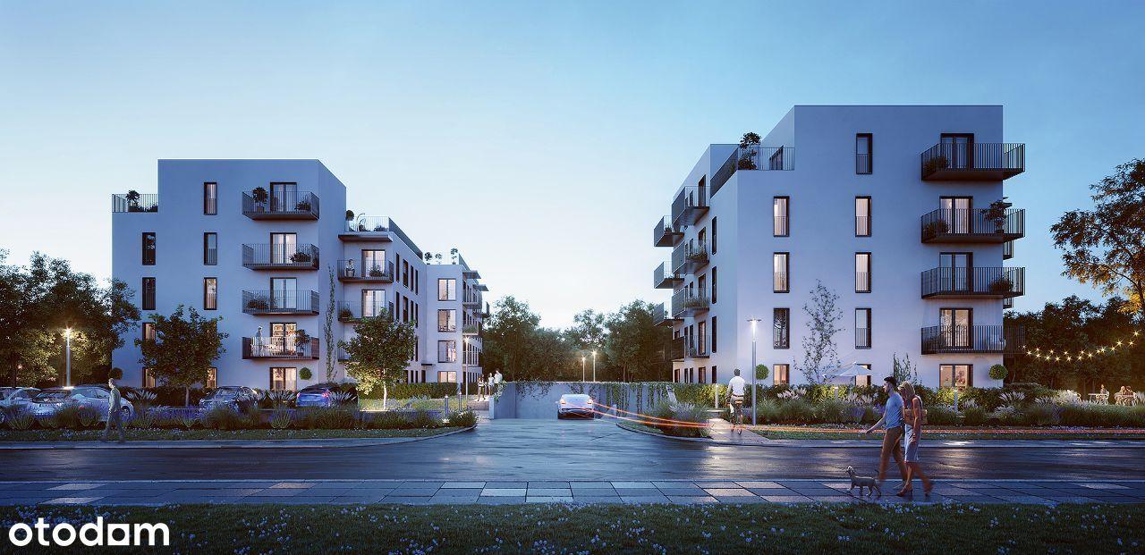 Apartamenty Glivice | zamieszkaj tak jak chcesz