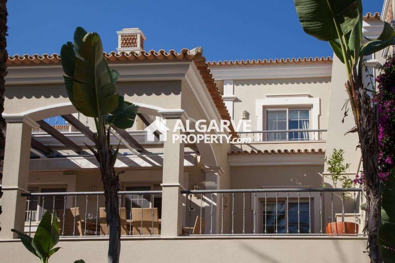 Moradia para comprar, Almancil, Loulé, Faro - Foto 31