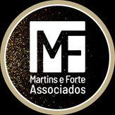 Real Estate Developers: Century21 Realty Art M&J - Santo António, Lisboa