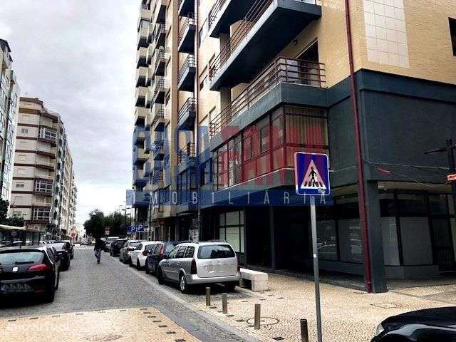 Loja para comprar, Póvoa de Varzim, Beiriz e Argivai, Povoa de Varzim, Porto - Foto 17