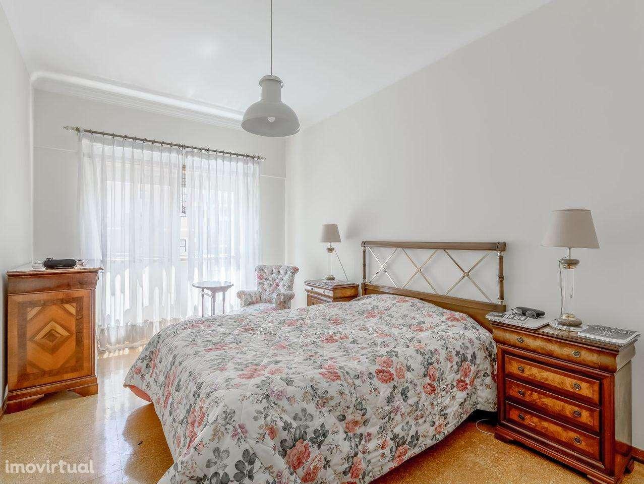 Apartamento para comprar, Amor, Leiria - Foto 6
