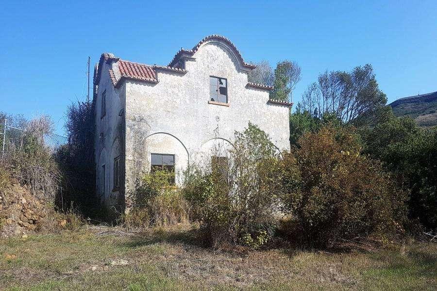 Quintas e herdades para comprar, Santo António dos Cavaleiros e Frielas, Loures, Lisboa - Foto 4