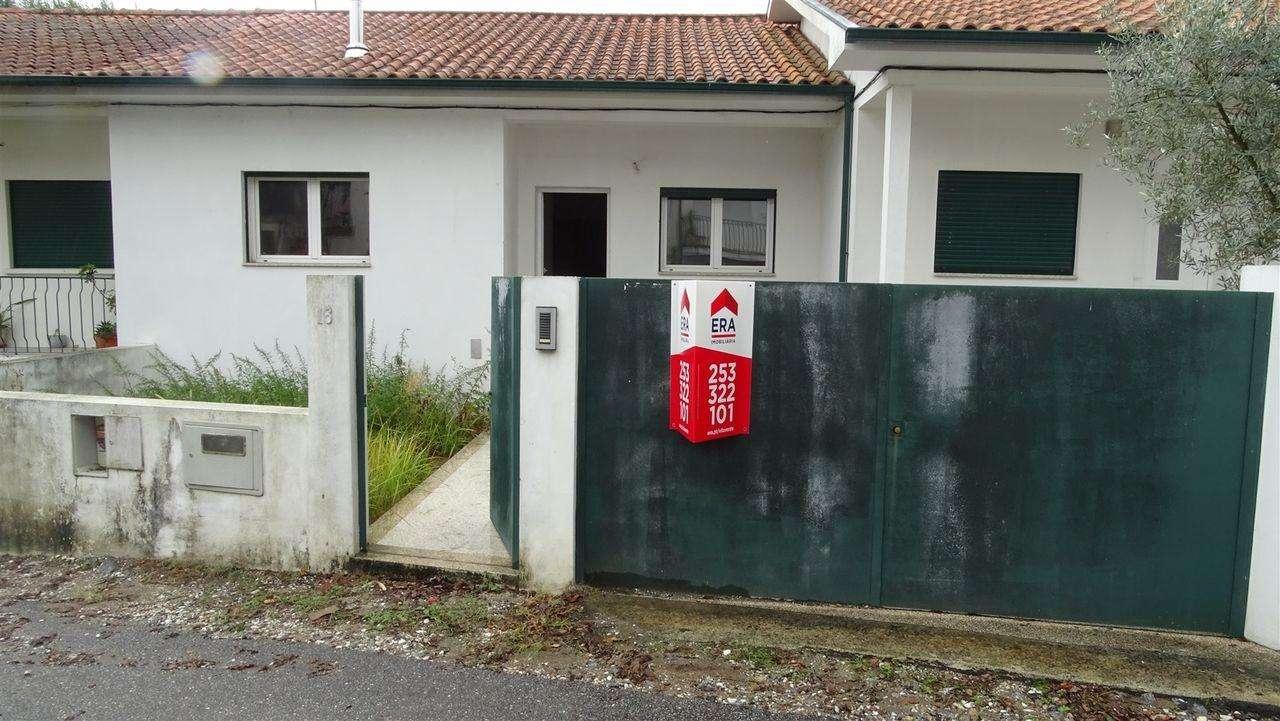 Moradia para comprar, Loureira, Vila Verde, Braga - Foto 1