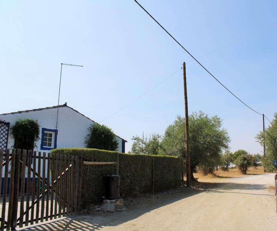 Quintas e herdades para comprar, Santo António (Capelins), Évora - Foto 13