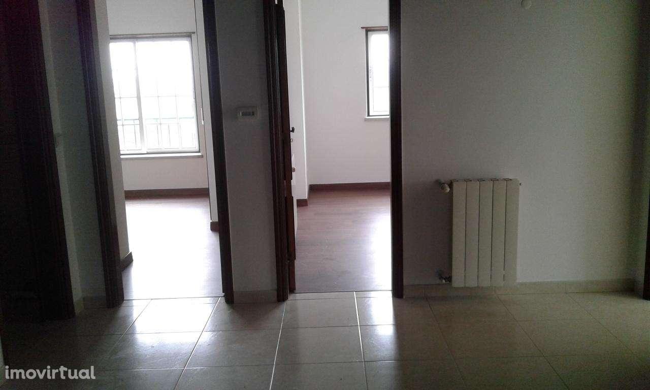 Apartamento para comprar, Milharado, Lisboa - Foto 12