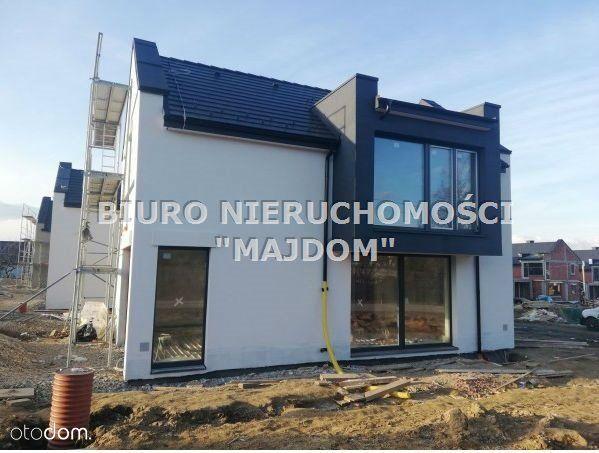 Dom, 100,50 m², Kozy