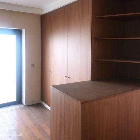 Apartamento para comprar, Pedroso e Seixezelo, Vila Nova de Gaia, Porto - Foto 22