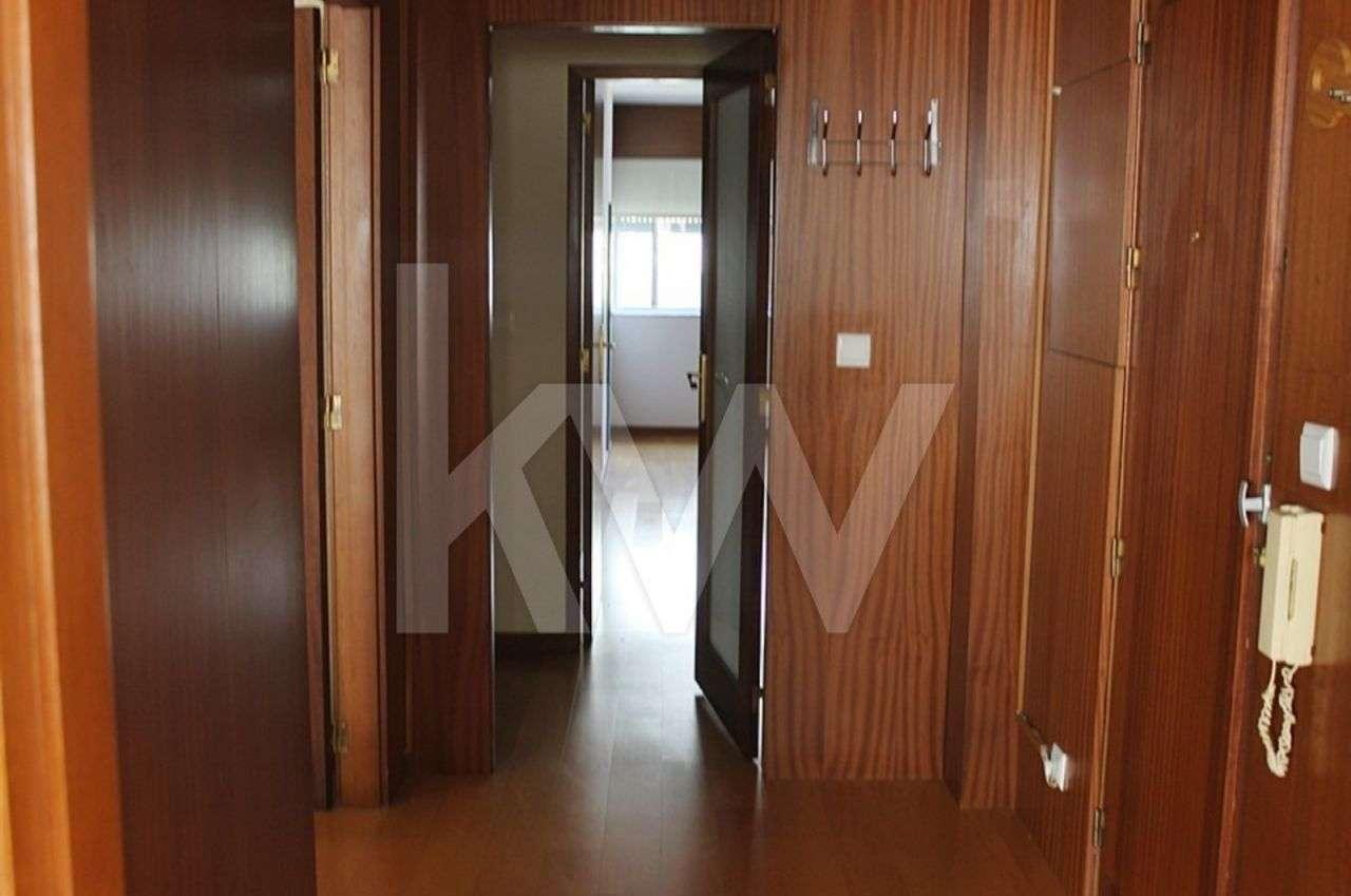 Apartamento para comprar, São Vicente, Braga - Foto 2