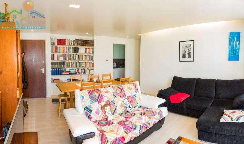 Apartamento para comprar, Nazaré - Foto 1