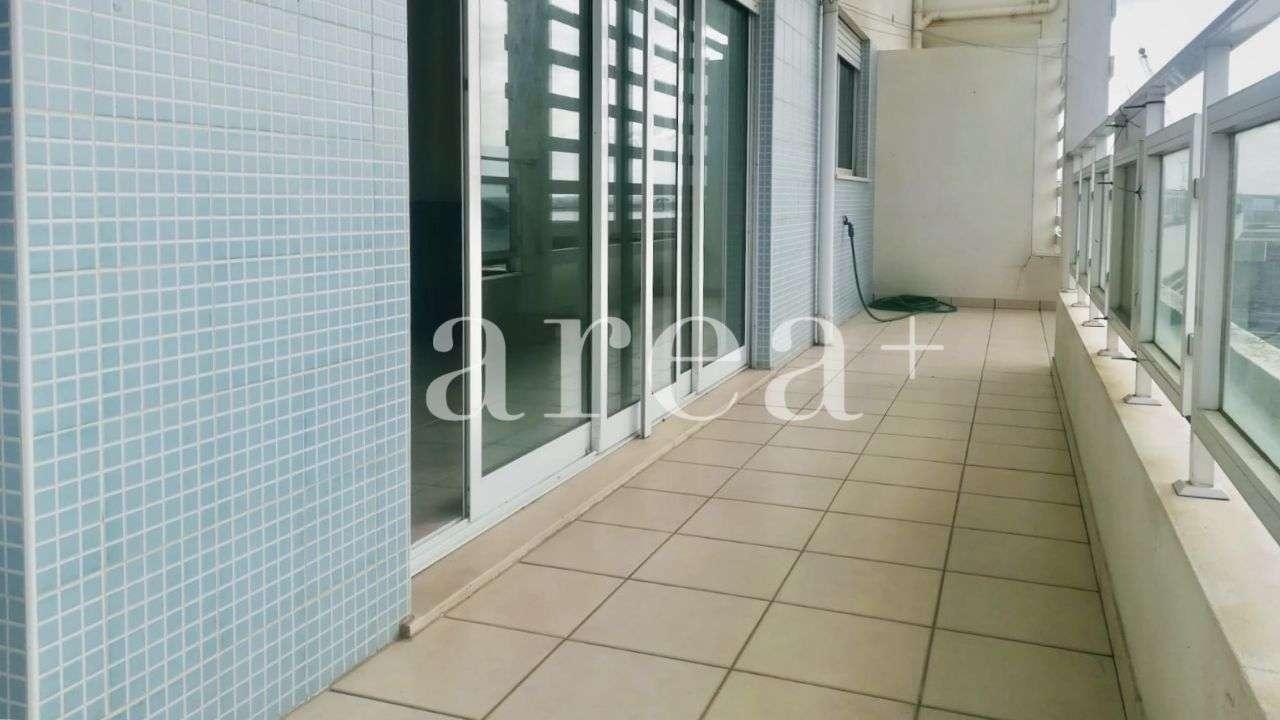 Apartamento para comprar, Largo do Bairro da Estação - Bairro da Estação, Buarcos e São Julião - Foto 12