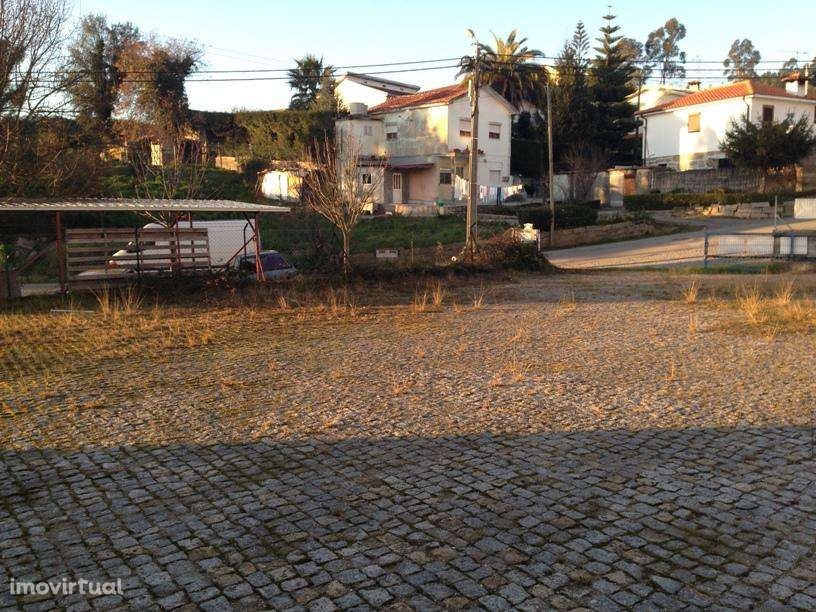 Armazém para arrendar, Rebordosa, Paredes, Porto - Foto 10